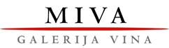 Miva & Mohor