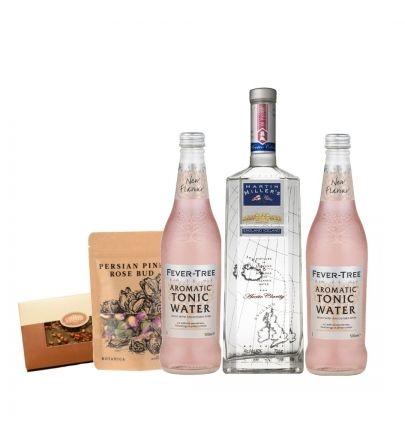Gin lover poklon paket