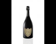 Dom Pérignon Blanc Vintage 2008