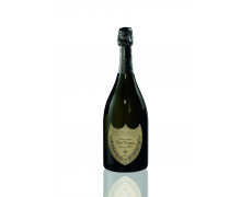Dom Pérignon Blanc Vintage 2012
