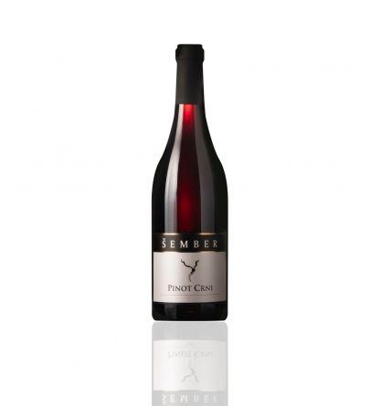 Šember Pinot crni