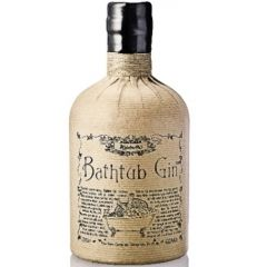 Ableforth's Bathtub gin magnum