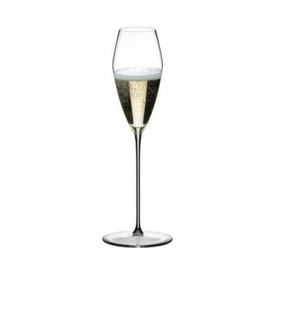 Riedel Max Champagne