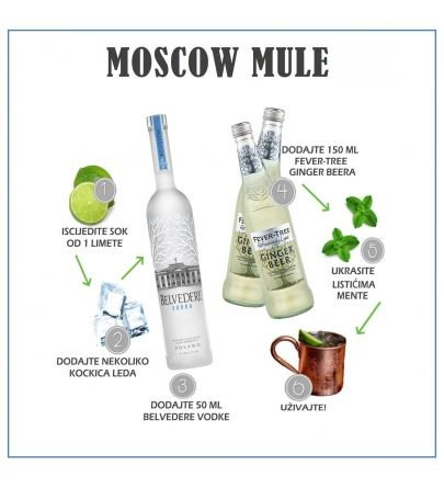 moscow_mule_2