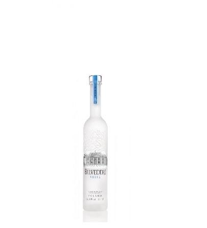 Belvedere Pure 0,20l
