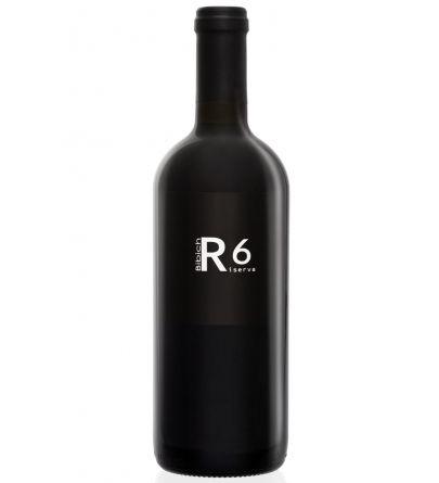 Bibich Riserva crno R6 Magnum