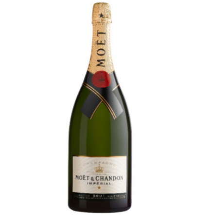 Moët & Chandon Impérial Brut Mathusalem