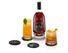 Glenmorangie The Original + 2 čaše