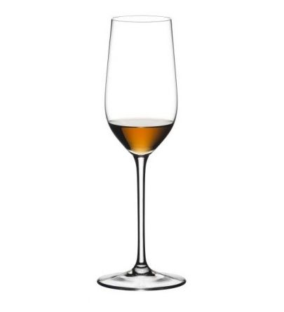 Sommeliers Sherry