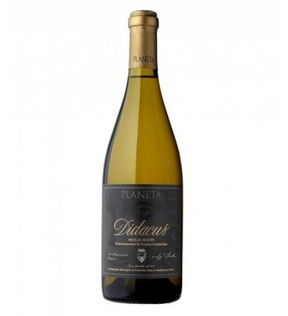Planeta Didacus Chardonnay