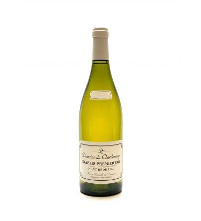 Domaine du Chardonnay Chablis Premier cru