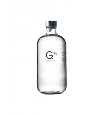 Bibich gin G.73