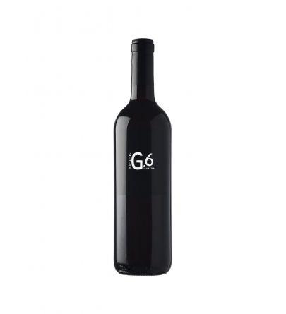 Bibich Grenache G6