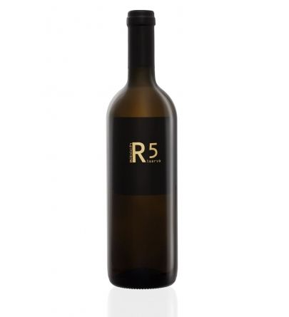 Bibich Riserva white R5