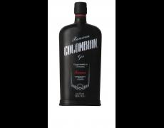 Dictador Colombian Treasure Gin