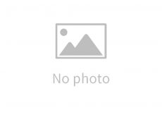 Dom Perignon limited edition Lenny Kravitz Gift box