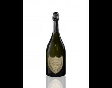 Dom Pérignon Blanc Vintage 2010