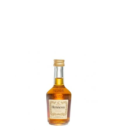 Hennessy Very Special Cognac Mini