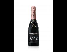 Moët & Chandon Grand Vintage Rosé 2012