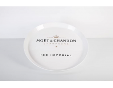 Moët & Chandon Ice Pladanj bijeli