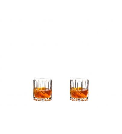 Riedel Bar Neat glass