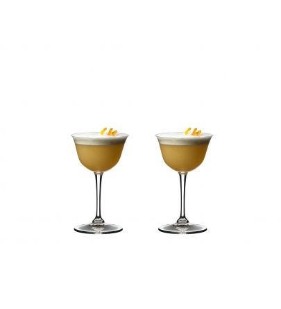 Riedel Bar Sour Glass