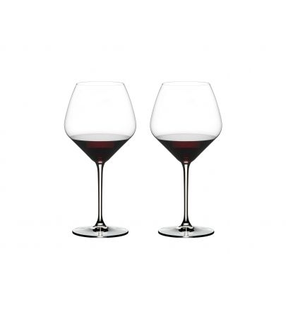 Riedel Extreme Pinot noir