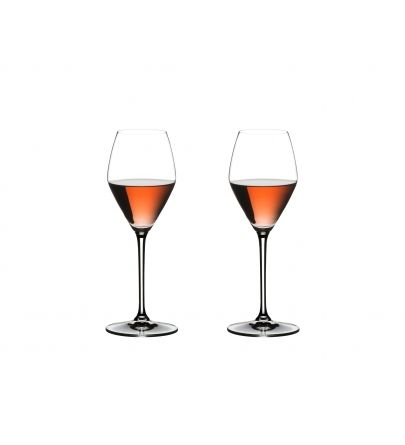 Riedel Extreme Rose Champagne