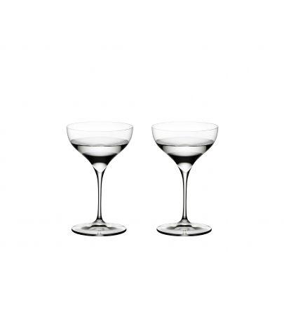 Riedel Grape Martini