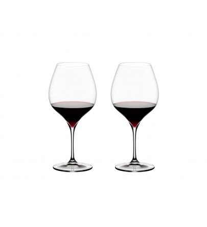 Riedel Grape Pinot noir Nebbiolo