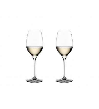 Riedel Grape Riesling Sauvignon blanc