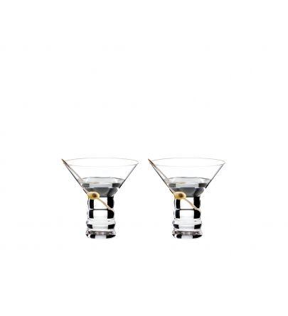 Riedel O Martini