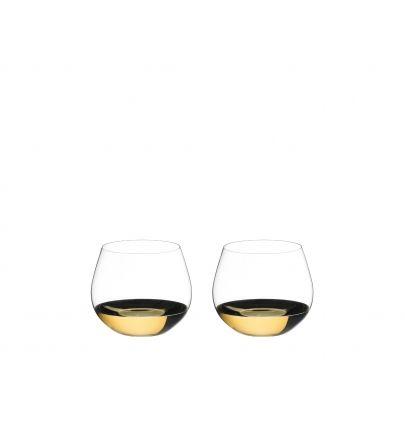 Riedel O Chardonnay Montrachet