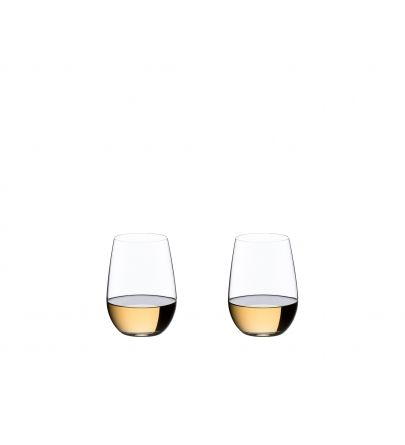 Riedel O Riesling Sauvignon blanc