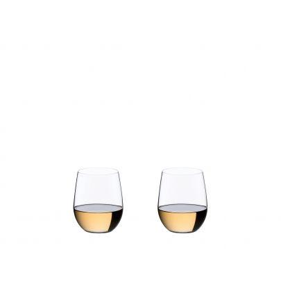 Riedel O Viognier Chardonnay