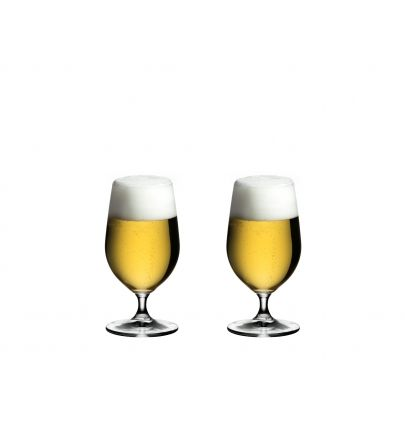 Riedel Ouverture Beer