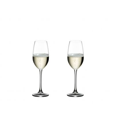 Riedel Ouverture Champagne