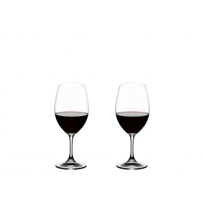 Riedel Ouverture Red wine