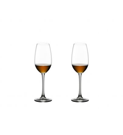 Riedel Ouverture Sherry