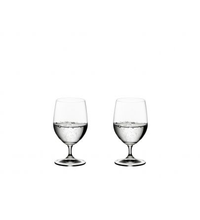 Riedel Ouverture Water