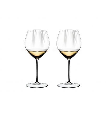 Riedel Performance Chardonnay