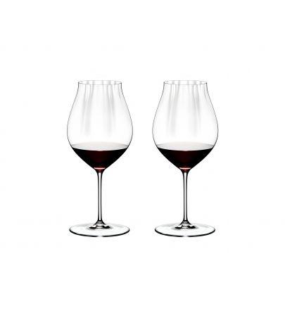 Riedel Performance Pinot noir