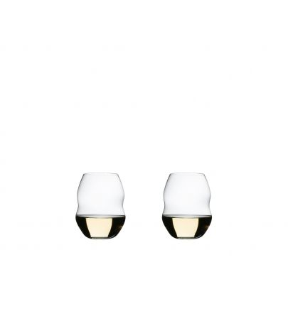 Riedel Swirl White wine