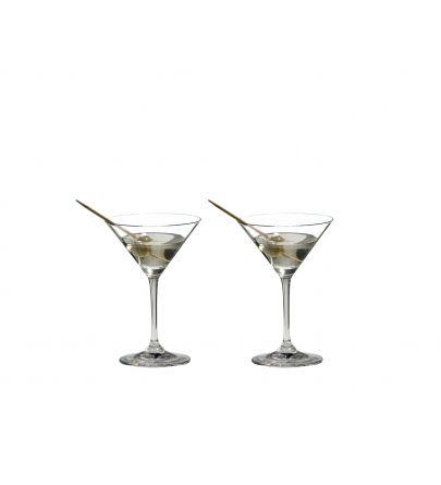Riedel Vinum Martini