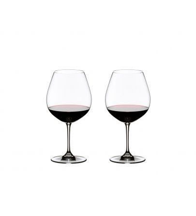 Riedel Vinum Pinot noir (Burgundy)