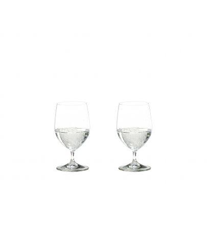 Riedel Vinum Water