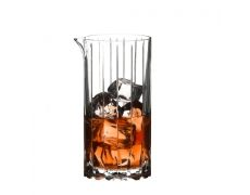 Riedel Bar Mixing Glass