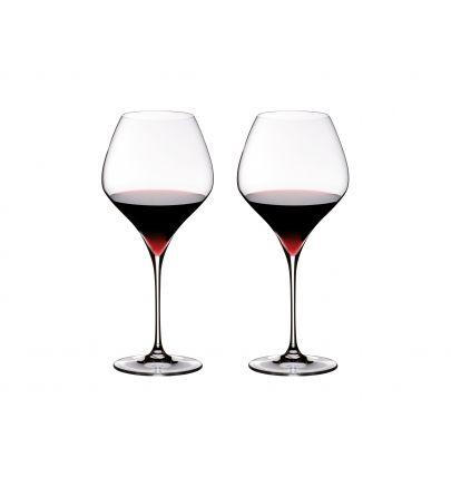 Riedel Vitis Pinot noir