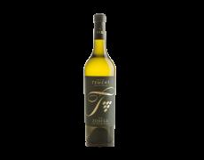 Tement Zieregg Sauvignon Blanc