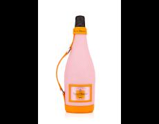Veuve Clicquot Rose Cooler Bag